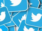 Twitter hack exposes broader threat to democracy and society