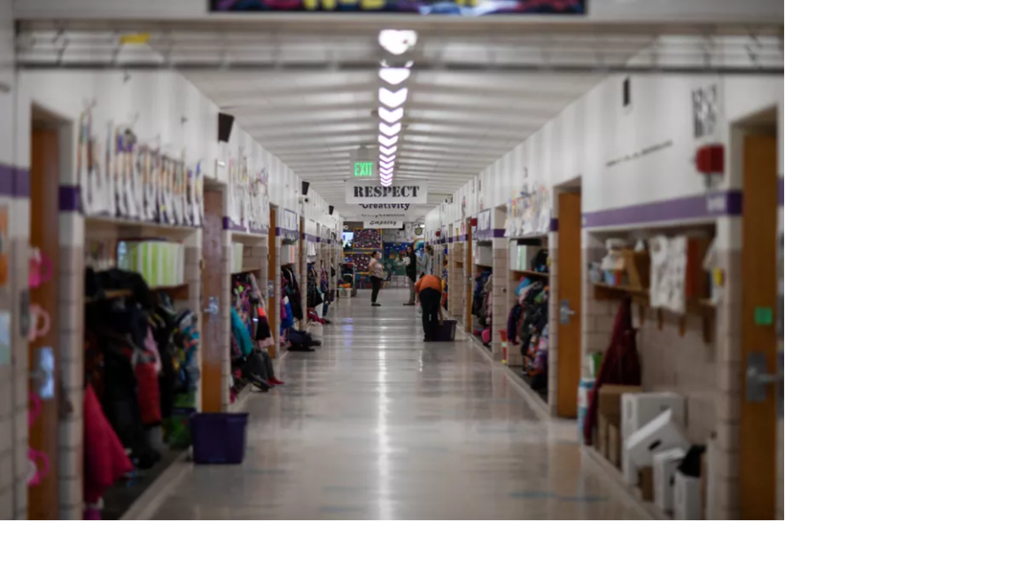 Hybrid, remote, or in person? Colorado back-to-school plans carry big trade-offs