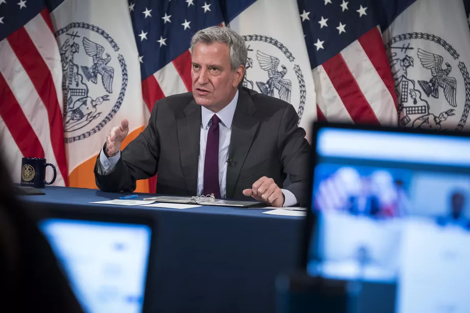 Student funding, NYPD in schools, summer youth programs: What you should know about NYC's budget deal