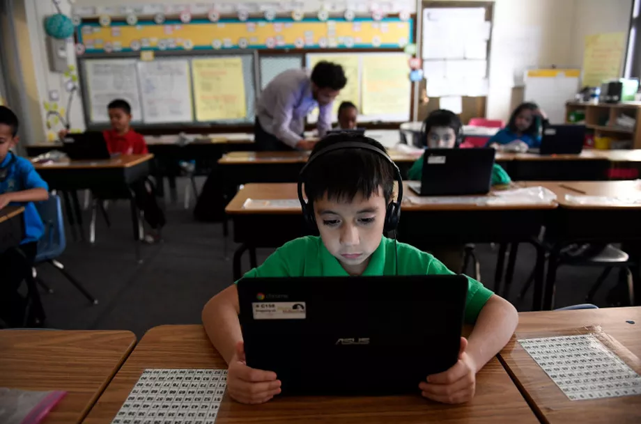 What is a cohort and how will it help schools keep students safe?