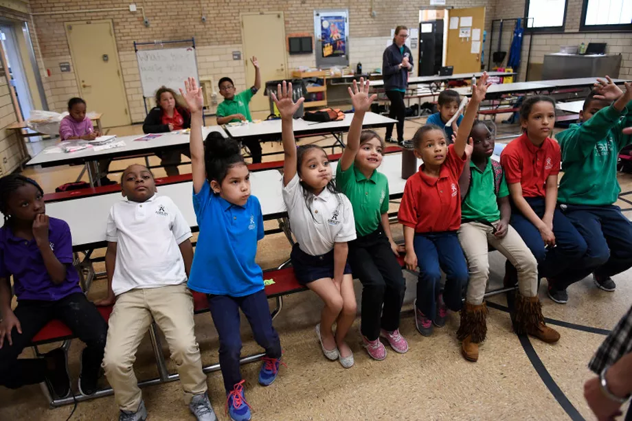 Denver to offer low-cost child care to teachers — and if there's room, families — during start of remote learning