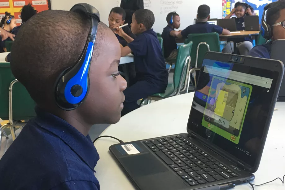 5 key questions that could shape the future of virtual learning in Michigan