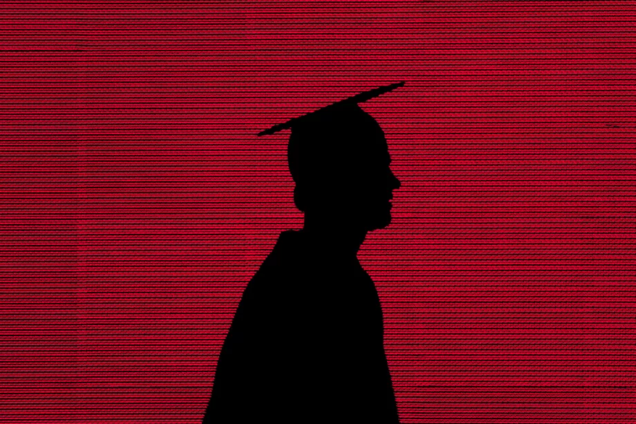 As Newark seniors await graduation plans, New Jersey says only virtual events allowed