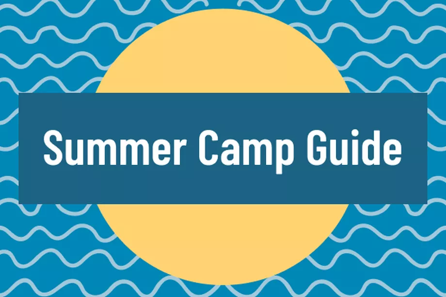 2020 Summer Camp Guide from Chalkbeat