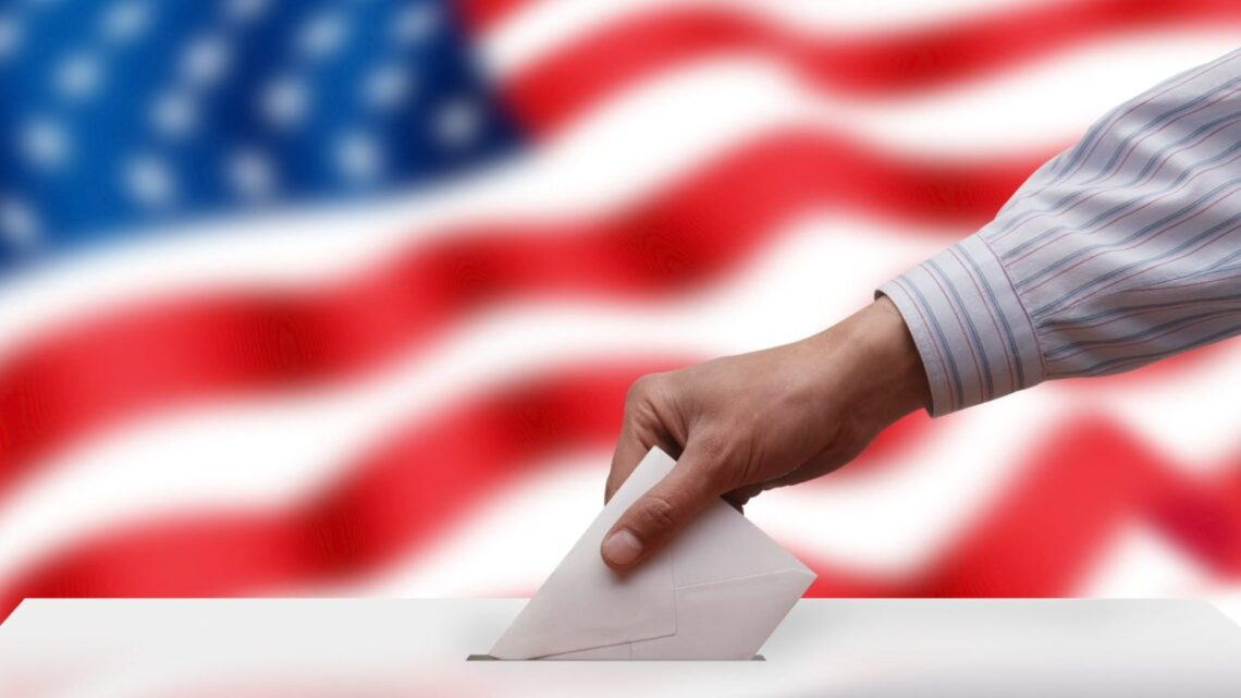 Primary preview: Races to watch on Election Day