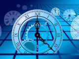 The stay-at-home slowdown – how the pandemic upended our perception of time