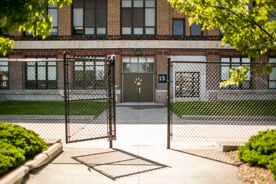 Michigan will disclose fewer school COVID outbreaks under new rules