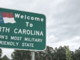 $19M investment to bring nearly 200 jobs to North Carolina