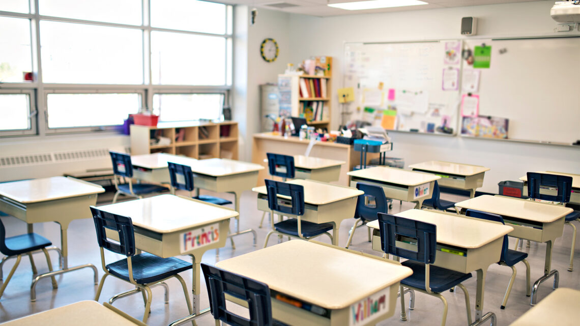 Kentucky judge strikes down school choice law; proponents plan quick appeal