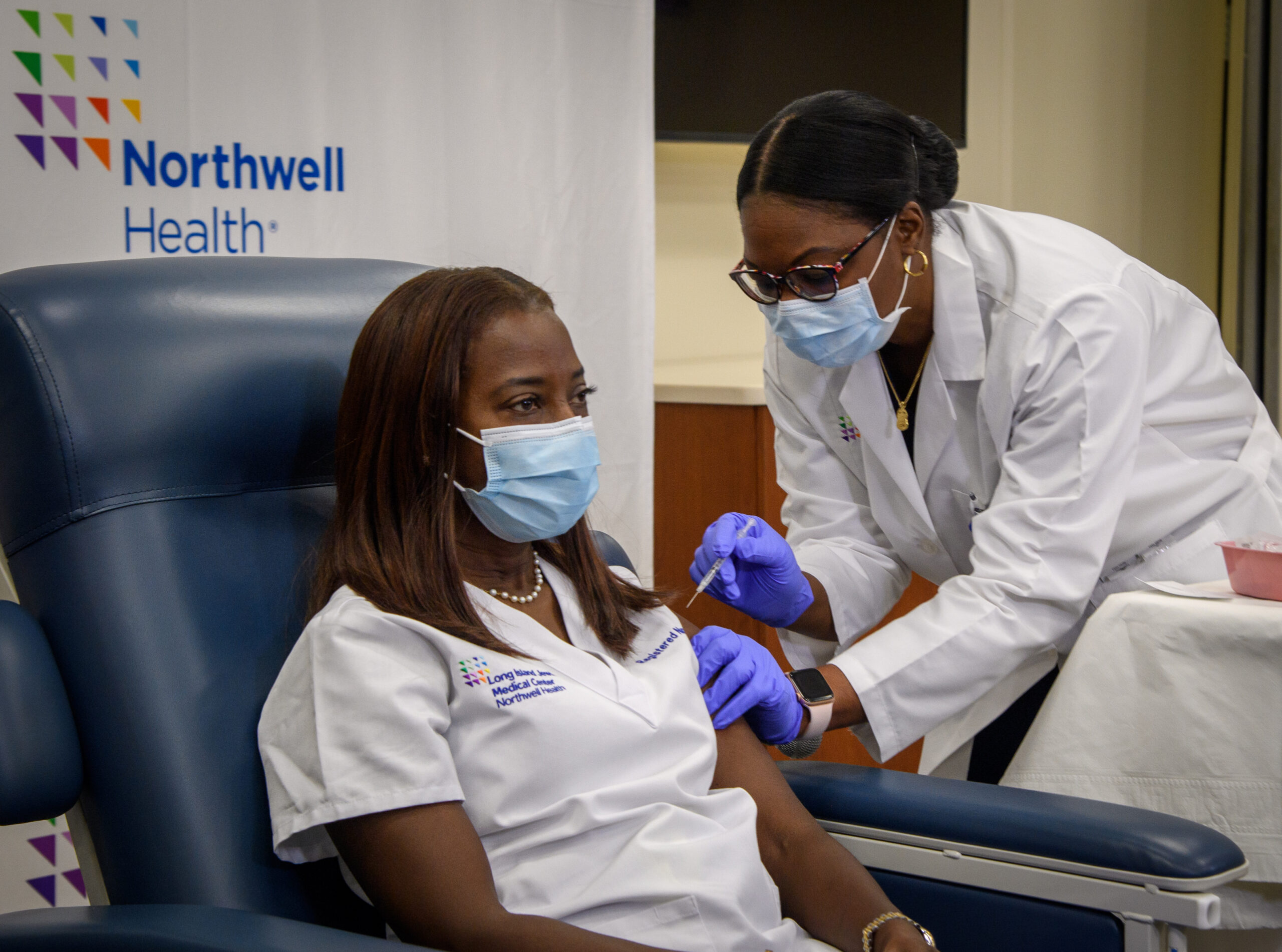 New Jersey giving $4 million in grants to help residents learn about 'free' health care opportunities